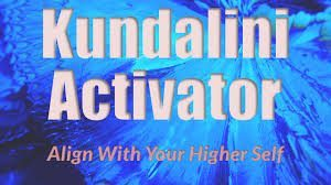 Kundalini Activator - The Kundalini Activator by George Hutton help you unlock the God Code within. When you unlock the God Code everything in life becomes easy and fun. People may not understand why you are different. They may not know why, but you will know why. Shh...It will be our little *secret*