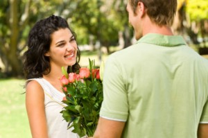 How To Get A Girlfriend With This Simple Step By Step Procedure