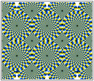 How To Easily And Effectively Hypnotize Somebody