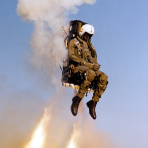 Practice Ejecting
