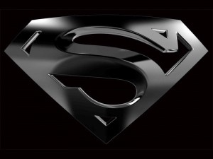 Superman Is You