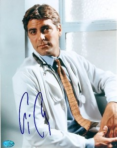 Famous Doctor?