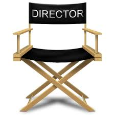 Whose The Director Of Your Life?