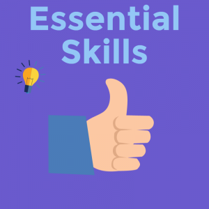 Ten Essential Interpersonal Skills To Create An Awesome Social  Life