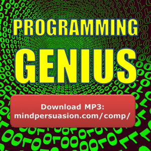 Programming Genius – Master All Computer Languages