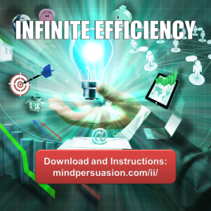 Unlimited Efficiency and Productivity – Finish Your Work Quickly And Perfectly
