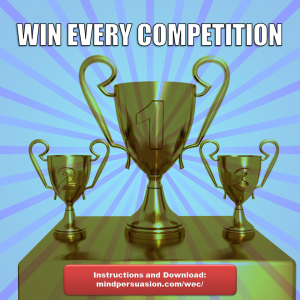 Win Every Competition