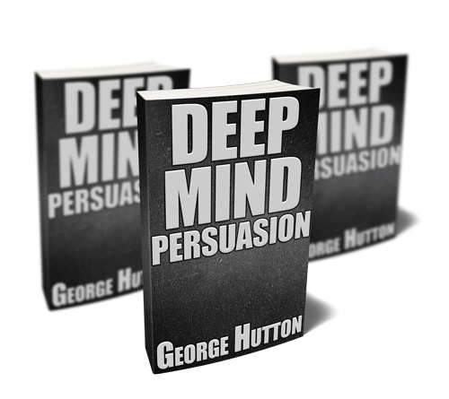 Deep Mind Persuasion