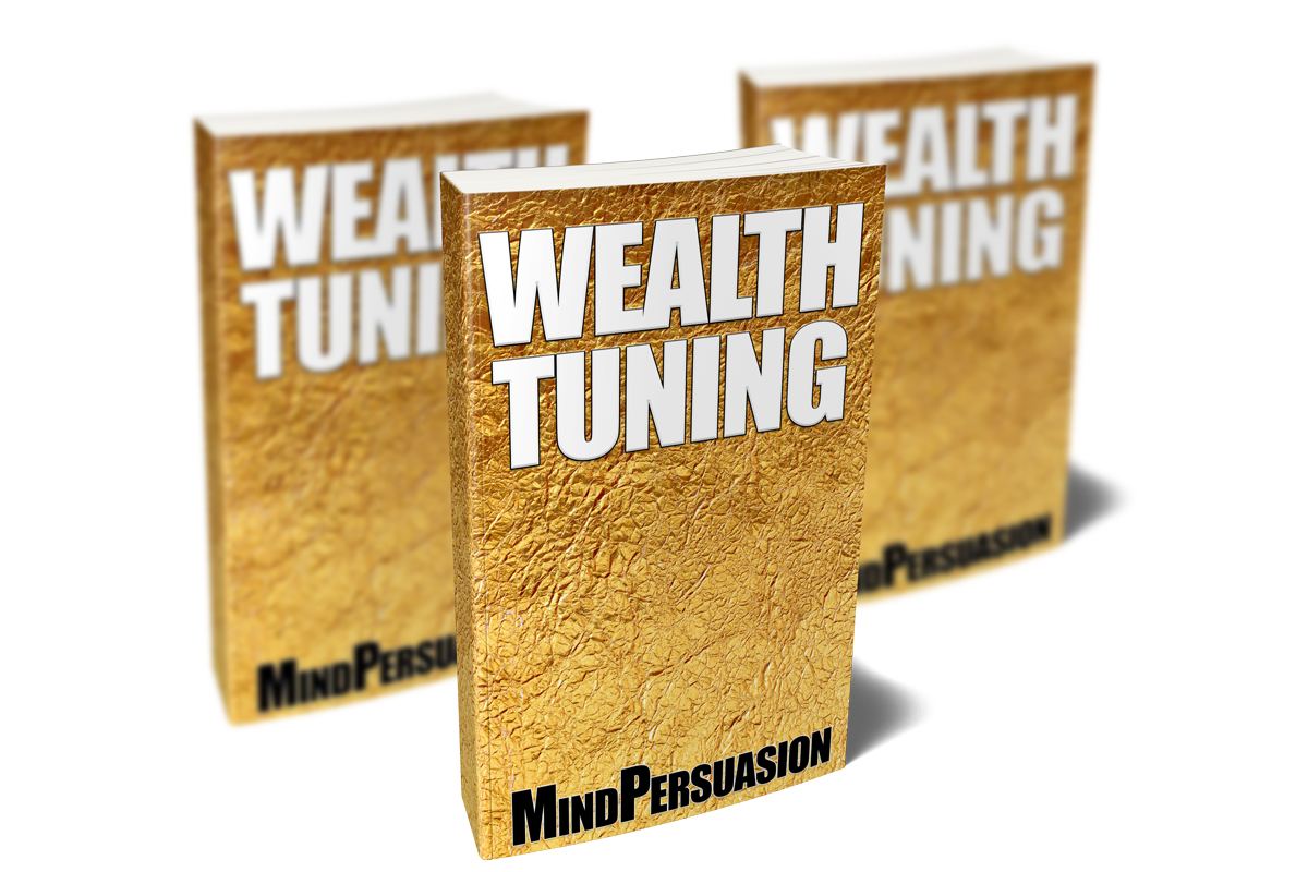 Wealth Tuning