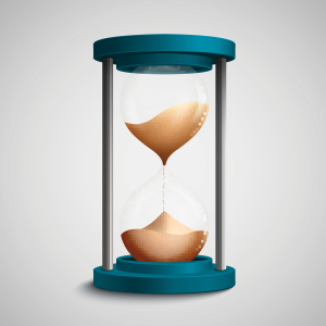Time Preference – The Ultimate Life Skill