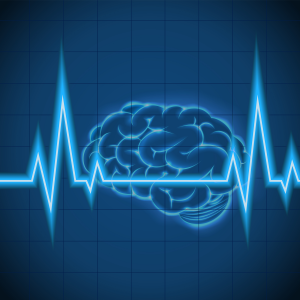 Do Binaural Beats Actually Work?