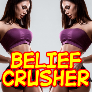 Limiting Belief Crusher