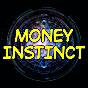 The Money Energy Connection