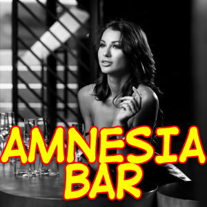 The Amnesia Bar