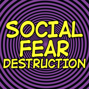 Necessity Of Social Fears