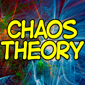 Corn Dog Chaos Theory