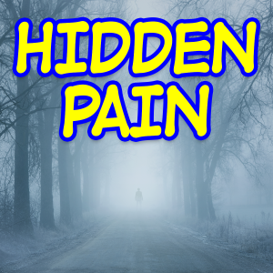 Hidden Box Of Pain