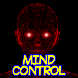 Mind Control Machine