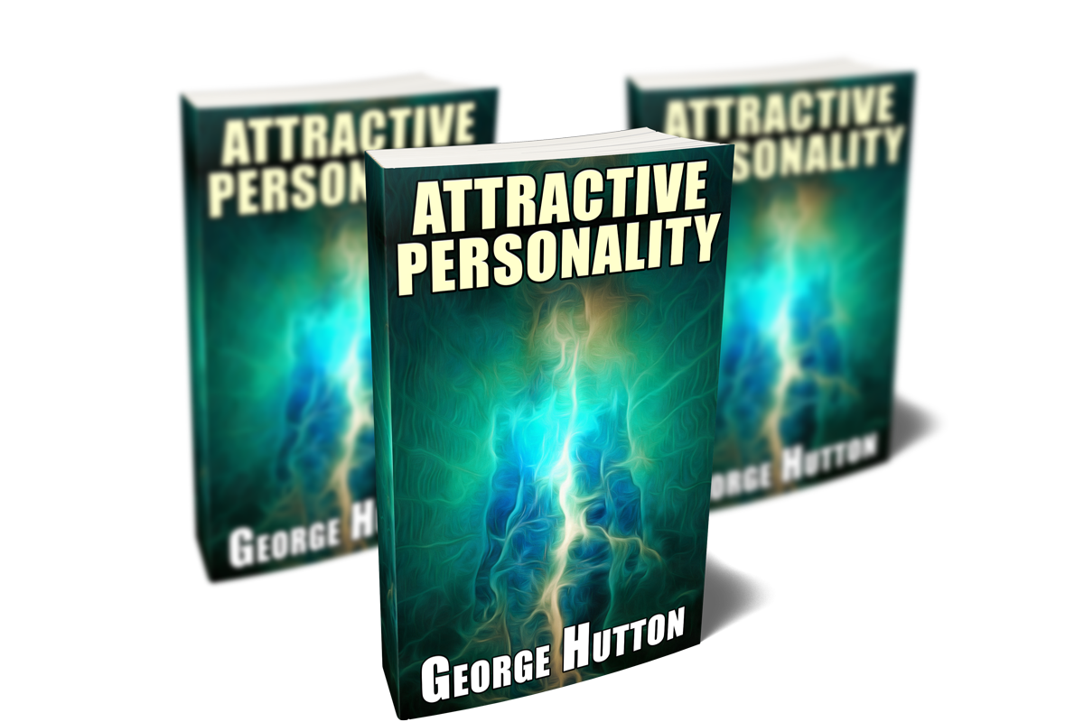 Attractive Personality