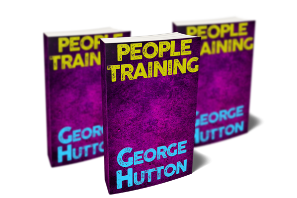People Training