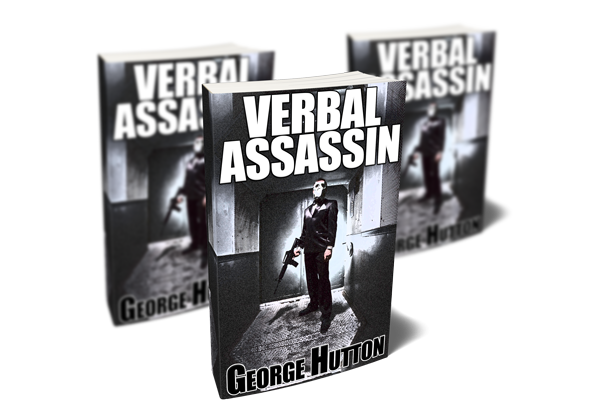 Verbal Assassin
