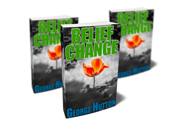 Belief Change