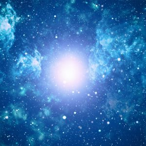 White Dwarfs and Black Holes